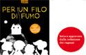 Filo_di_fumo