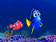 Finding_Dory_hp