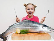 For-children-to-eat-fish