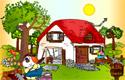 Fumetti_home