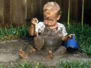 Giocare-nel-fango