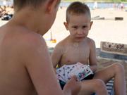 Giochi-carte-bambini
