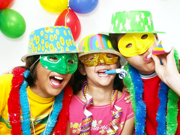 Giochi-feste-Carnevale-bambini