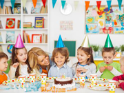 Giochi-tradizionali-feste-di-compleanno