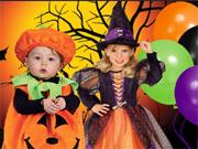 Giochi_Halloween2014