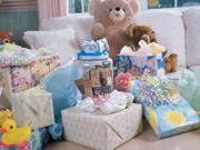 Giochi_babyshower