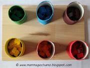 Giochiamo_colori