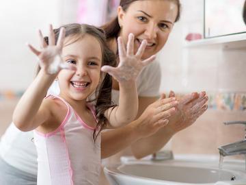 Giornata-Mondiale-Igiene-Mani