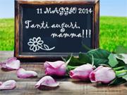 Giornata_Festa_Mamma2014