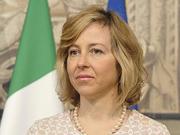 Giulia-Grillo-NoVax