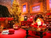 Grotte-Babbo-Natale