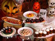 Halloween-buffet2017
