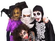 Halloween-makeup-consigli
