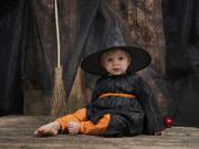 Halloween2015_Flimelibri