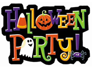 Halloween2017-party