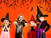Halloween2017-segreti