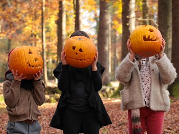 Halloween2019-Costumi