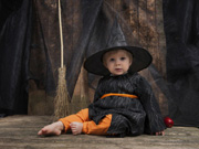 Halloween_Eventi2014