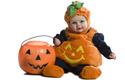 Halloween_Home-Feste