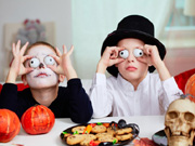 Halloween_Lavoretti_bambini