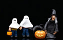 Halloween_home