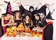 Halloween_trick-or-treat-gi