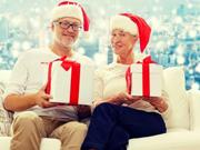 Idee-regalo-nonni