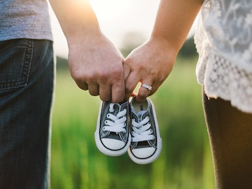Infertilita-maschile-varicocele