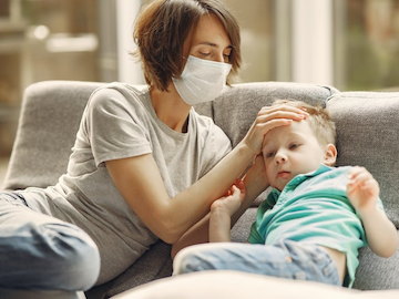 Influenza-o-covid