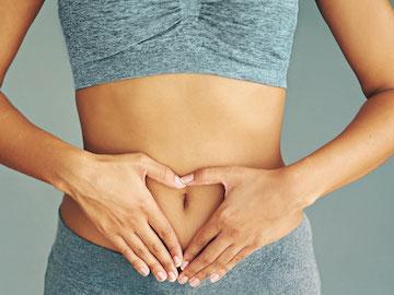 Ipotesi-gravidanza