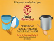 Junior_Masterchef_2015