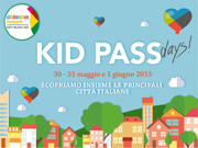 Kidd_pass-days