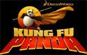 Kung_Fu_Panda_home