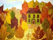 Laboratori-creativi-autunno