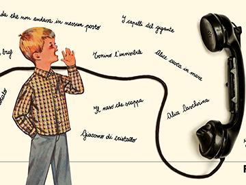 LeFavole-altelefono-altelefono