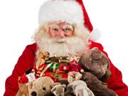 Leggenda-Babbo-Natale