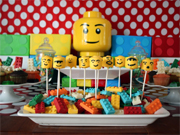 Lego_party_home