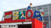 Lego_store_italiano