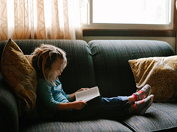 Lezioni-sul-sofa