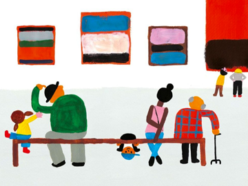 Libri-arte-bambini