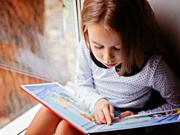 Libri-bambini-dislessici