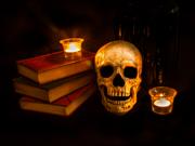 Libri-paura-Halloween