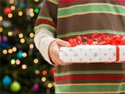 Libri_Natale2015