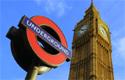 Londra_hp