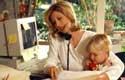 Mamma_lavoro