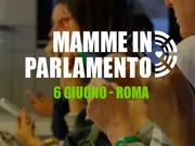 Mamme-Parlamento2017