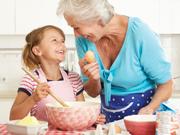Mangiare-nonni