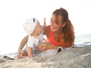 Mare-neonato-consigli