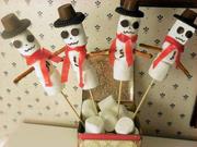 Marshamallow-creativi