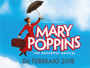 MaryPoppins-IlMusical